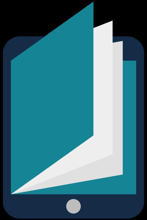 Организация технологического процесса добычи фрезерного торфа: Учебное пособие.