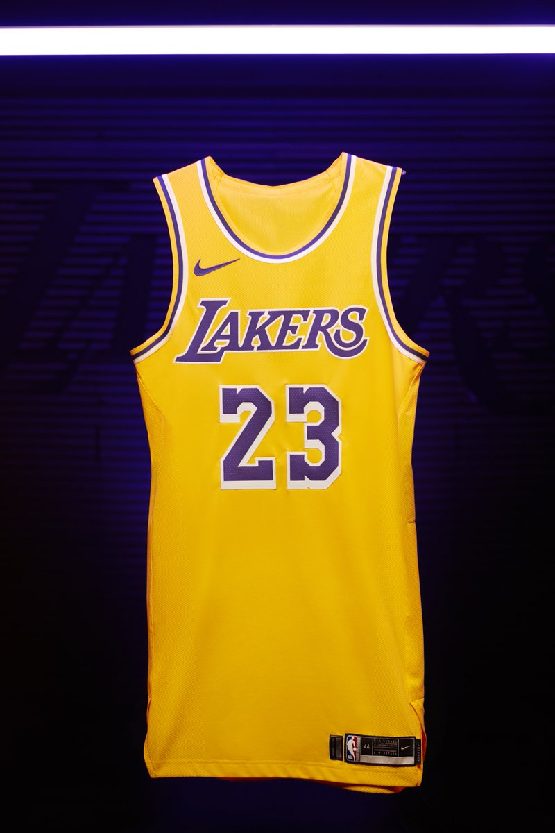 online retailer aed1c dcc55 Nike LA on Twitter: