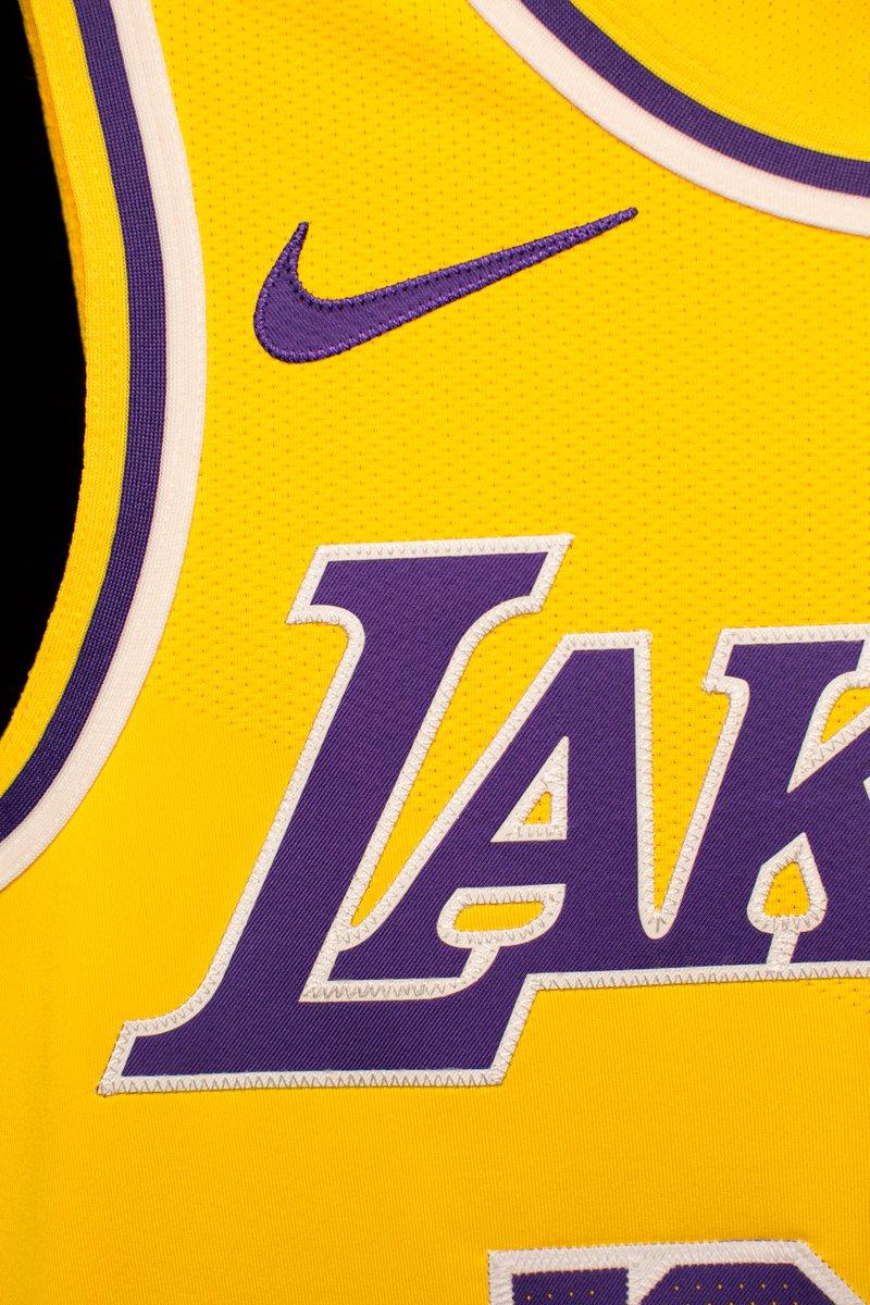 Nike Los Angeles on Twitter