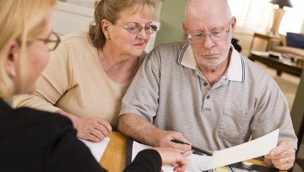 Какие документы необходимо собрать при разводе если у вас есть общие дети