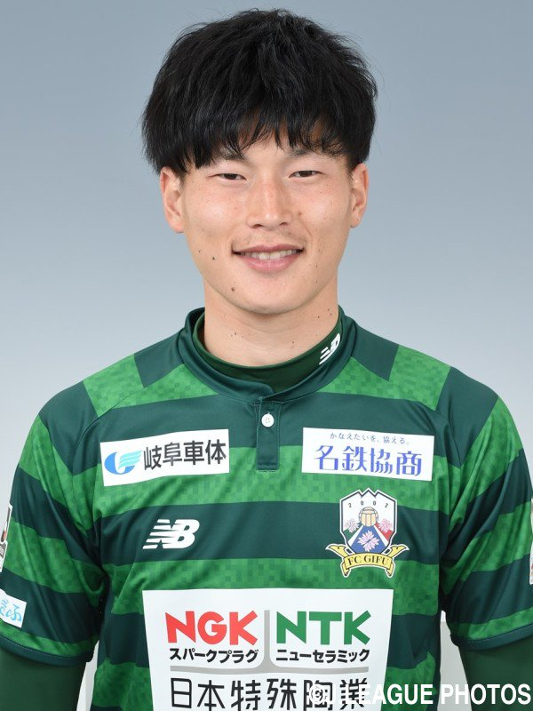 jun jun@im not agent on Twitte...