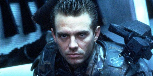 Happy Birthday Michael Biehn - The legendary Corporal Hicks