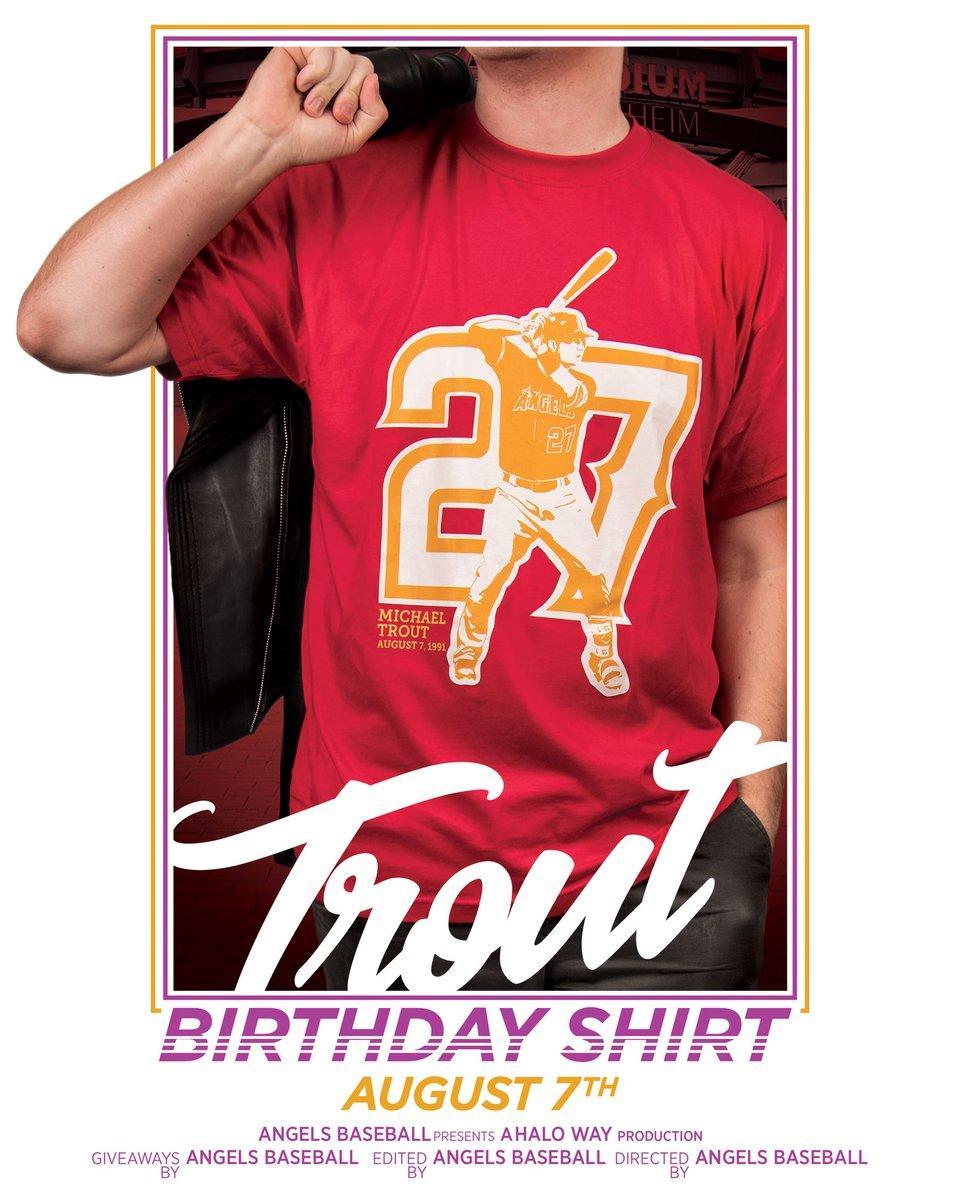 Birthday Shirts For Boy 7