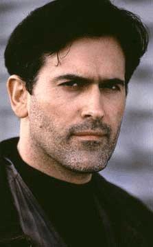 Happy birthday to Mark Cuban (Shark Tank, The Evil Dead)