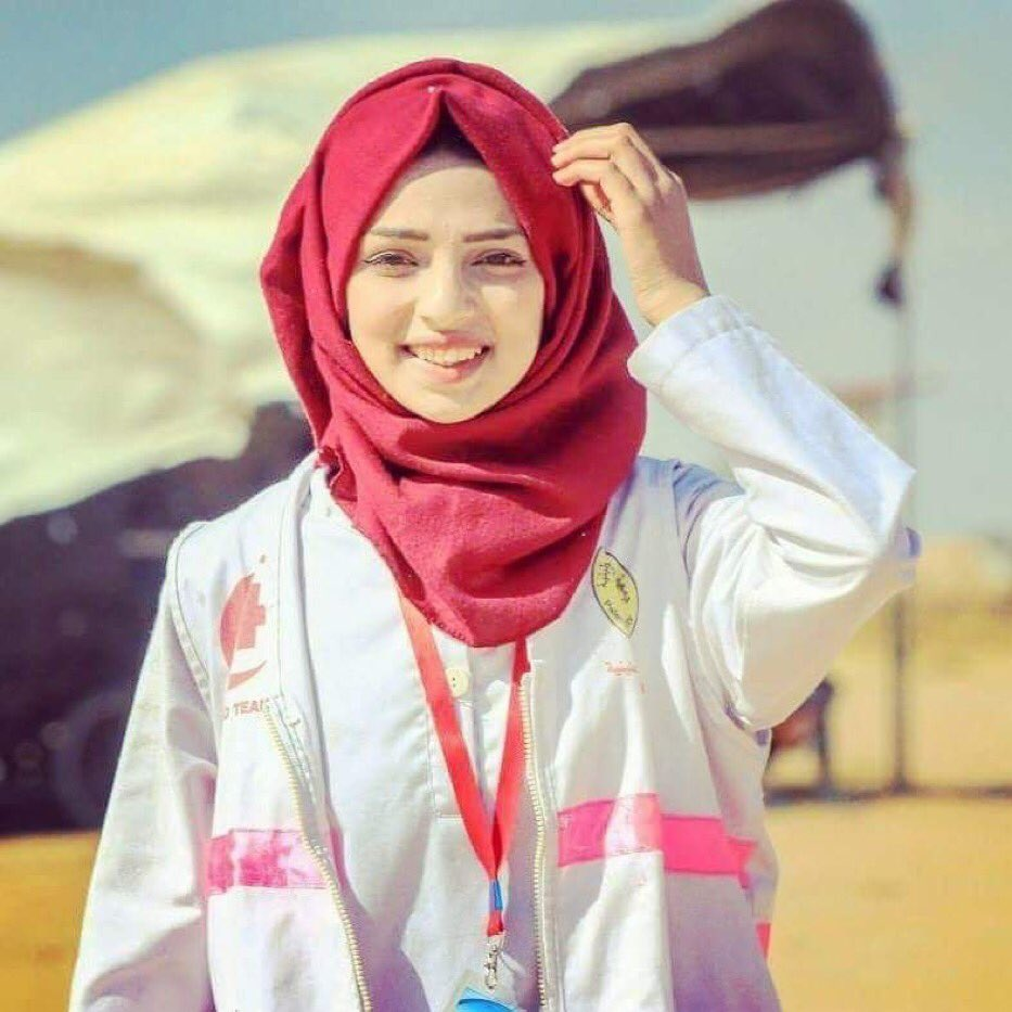 Just #RememberRazan This is after all what this is all about #Corbyn #Palestine #Gaza
