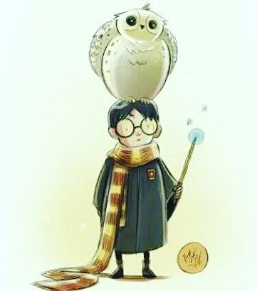 Happy birthday Harry Potter Happy birthday J. K. Rowling