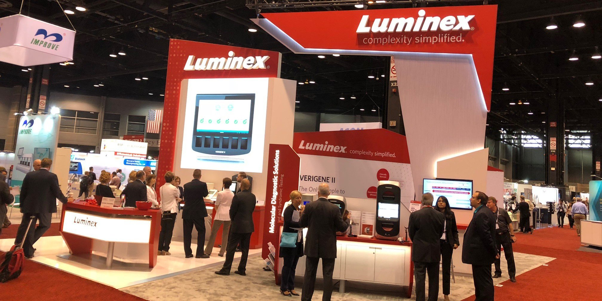 Luminex Picture