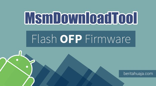 msmdownloadtool hashtag on Twitter