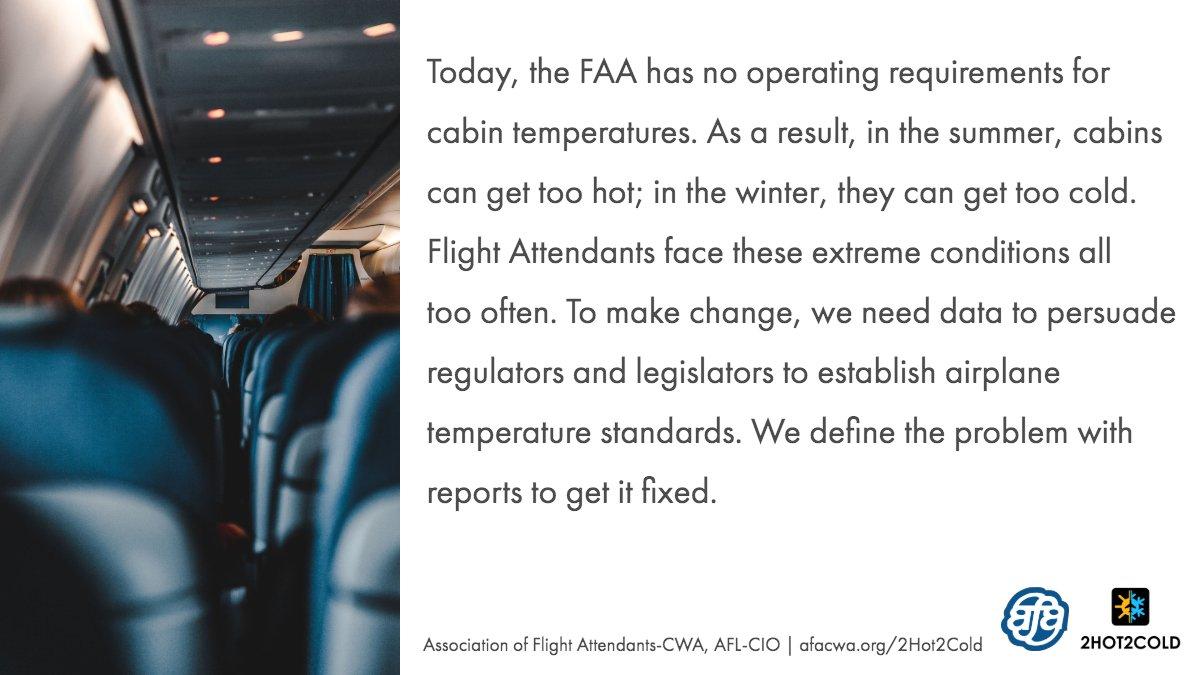 AFA-CWA on Twitter: