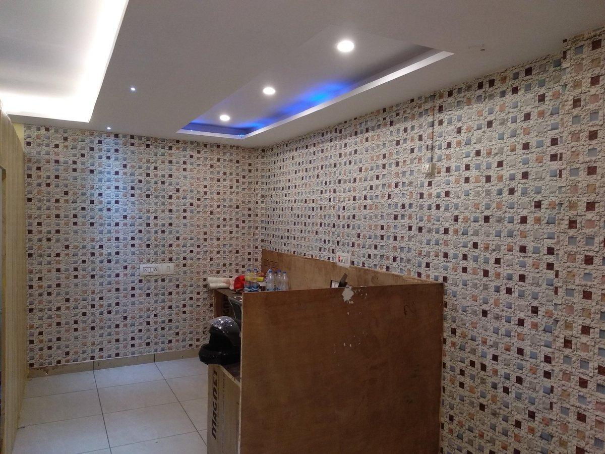 Wall Decor Wallpaper Shop In Lucknow Lucknow Uttar Pradesh Best