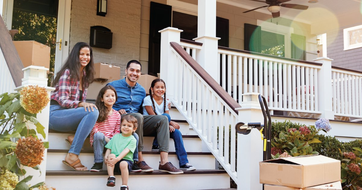 Try before you buy with our Lease Purchase Program. Learn more:  #HomePartners #LeasePurchaseProgram
