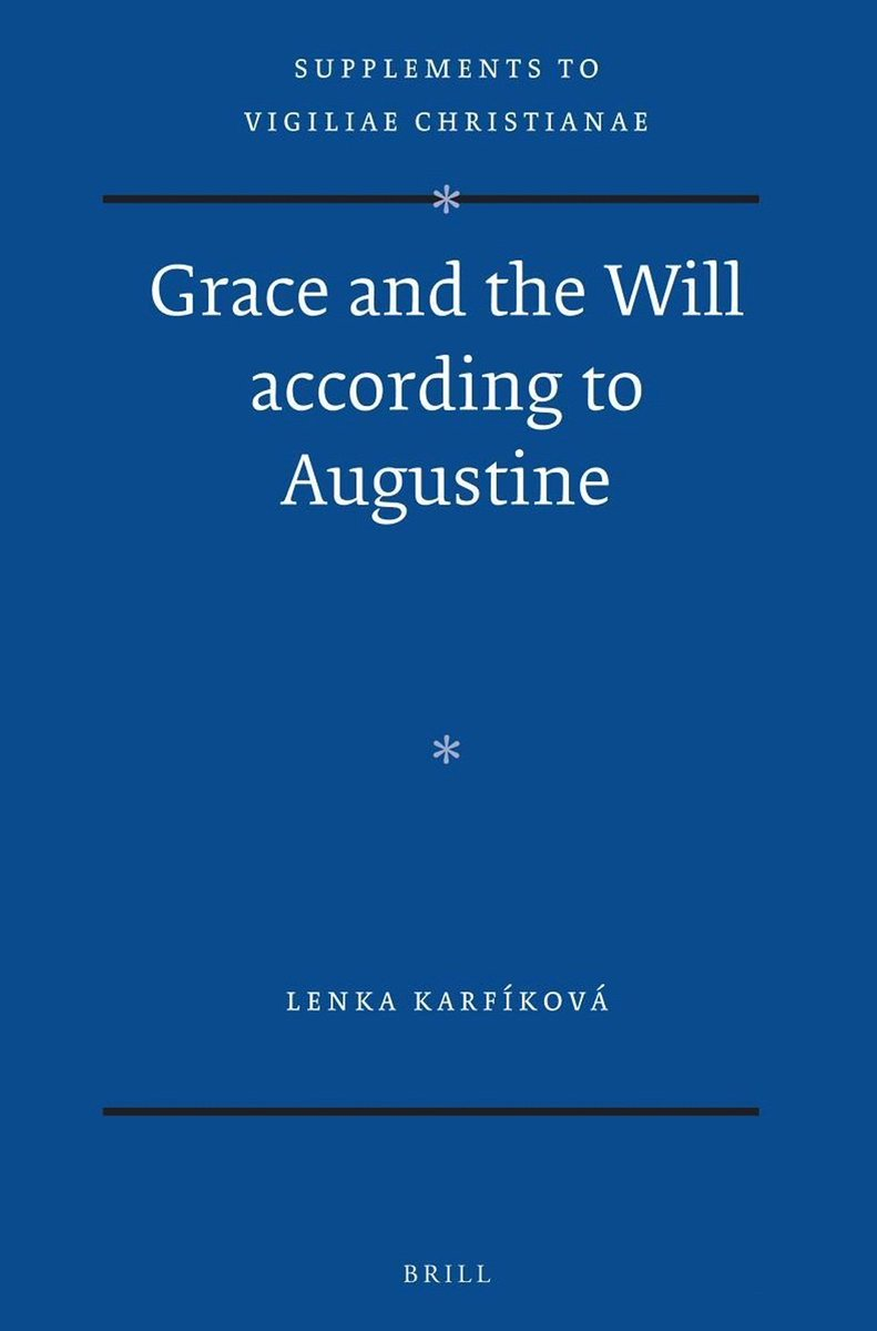 augustine on free choice of the will book 2 828 quotes from augustine of hippo: 'the world is a book and those who do not travel read only  ― st augustine 181 likes  on free choice of the will 1,118.