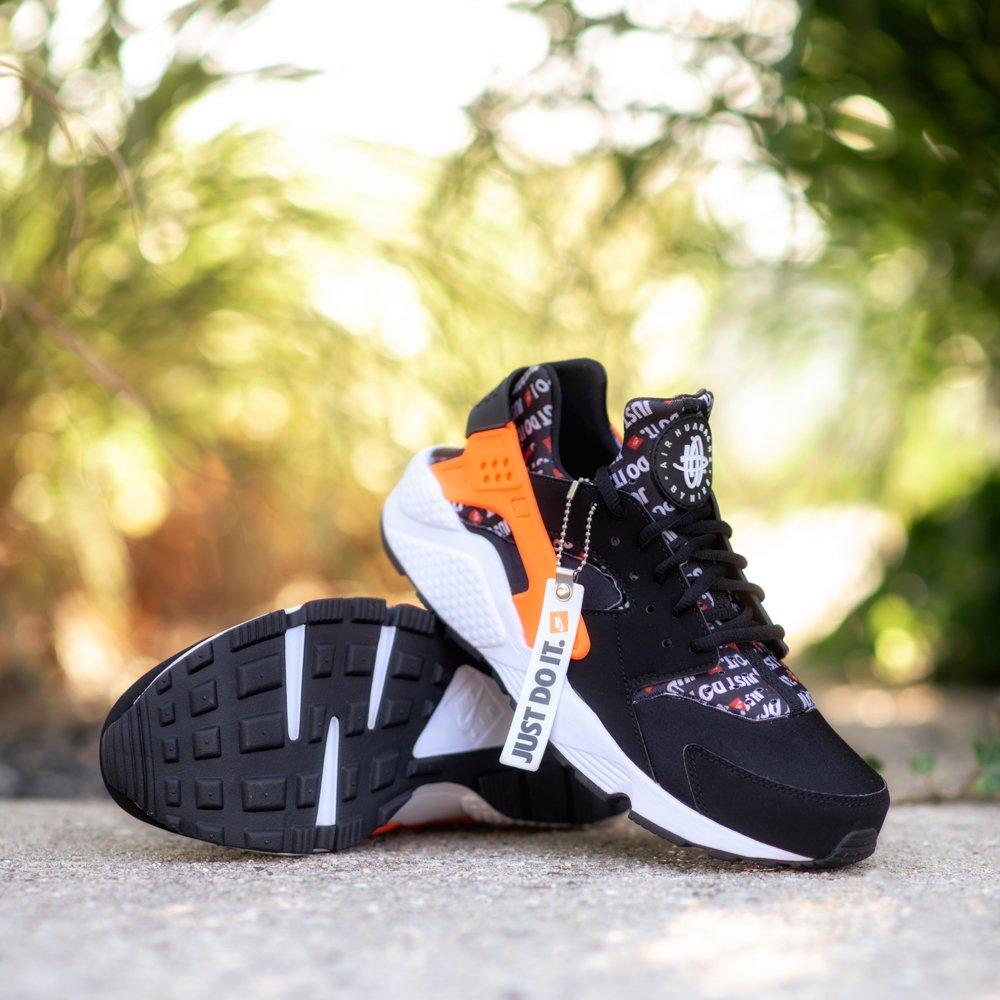 7ef40db19758 GB S Sneaker Shop on Twitter