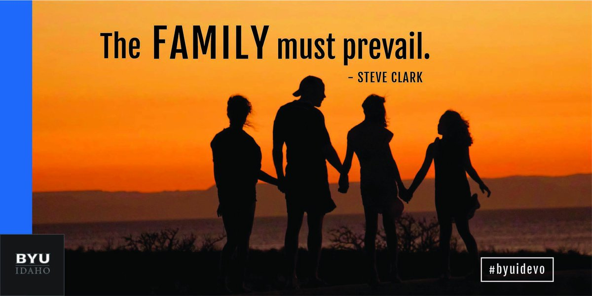 family impacts A new global study finds that family and social networks play as strong a role on an individual's health as do health professionals researchers discovered that after themselves, nearly.