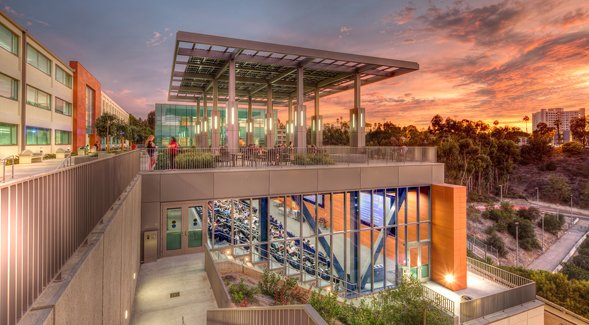 San Diego State University On Twitter Sdsu Ranks Among The Top Universities In The Nation For Providing A Quality Education For The Best Value Learn More Https T Co Fyt0x7tlrx Https T Co O30nyfergz