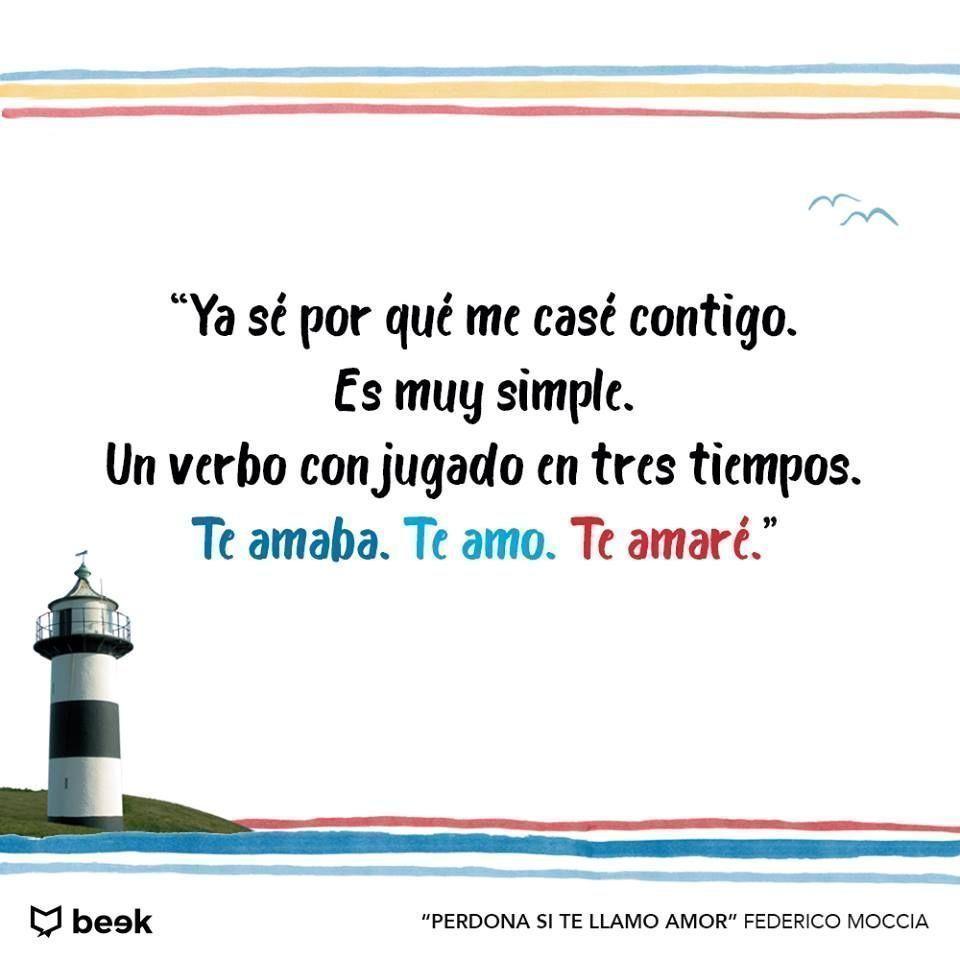 Beek On Twitter Las Mejores Frases De Amor Las Tenemos En