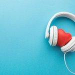 Recent studies show that music alters brain chemistry and improves heart health. https://t.co/fetzNSlppb #HarvardHealth #HeartHealth #music