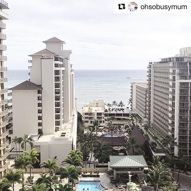 Embassy Suites By Hilton Waikiki Beach Walk On Twitter