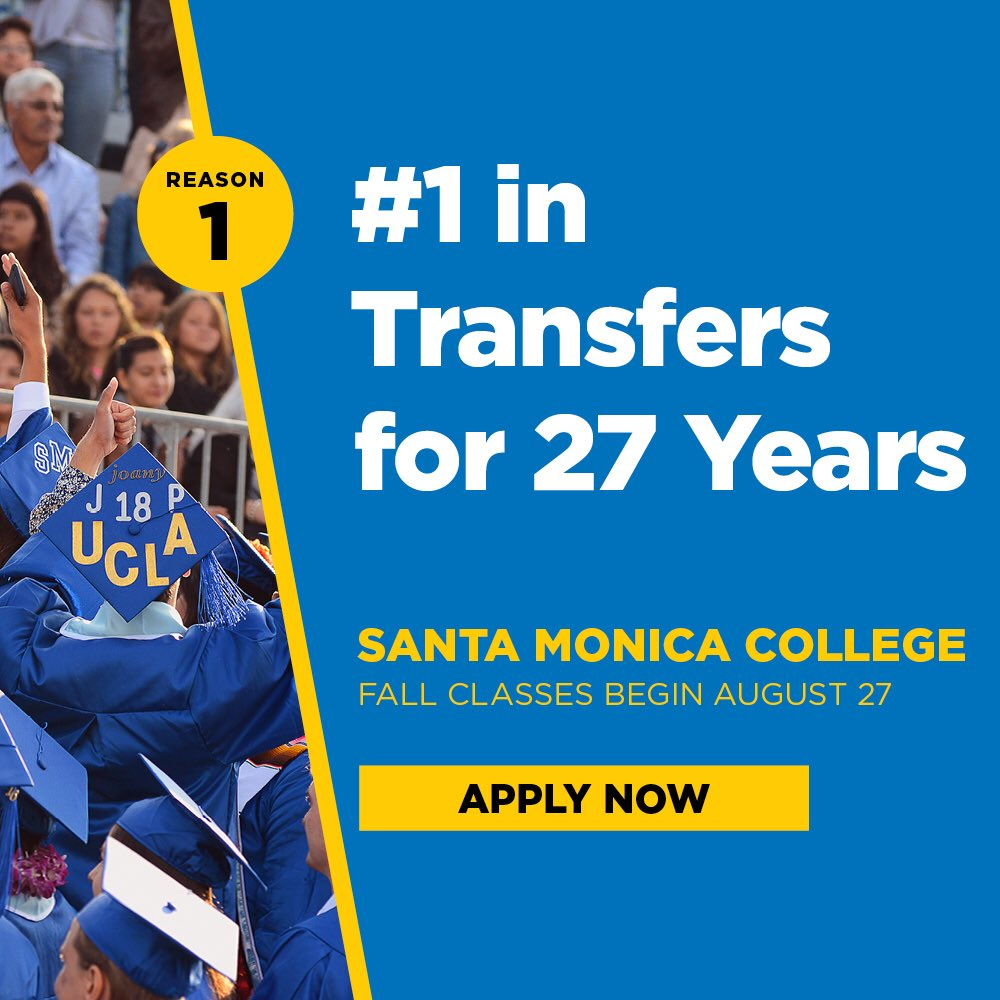 reasons for transferring colleges The benefits of transferring are numerous  benefits of transferring to a four-year school  four-year colleges and universities help you continue on the path.