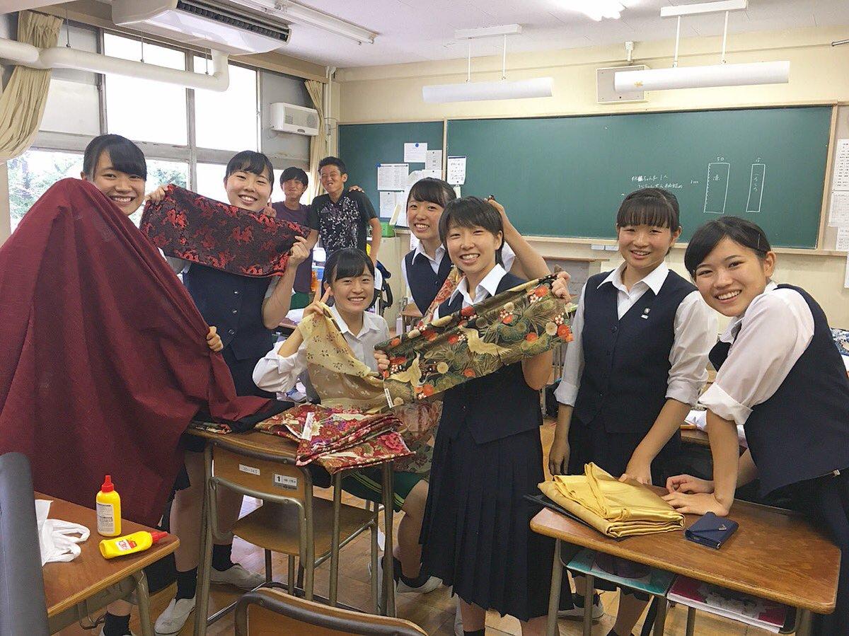高校 八千代 未来の日本代表を育てたい!〜八千代高校人工芝化プロジェクト〜