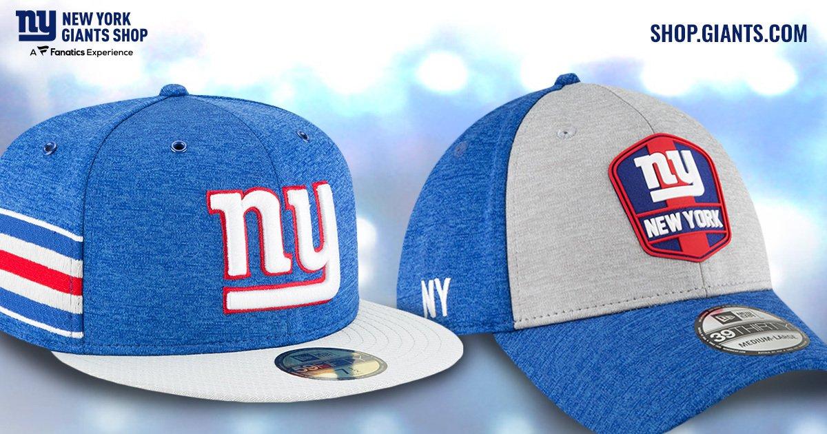 best website d1570 26ed4 New York Giants on Twitter: