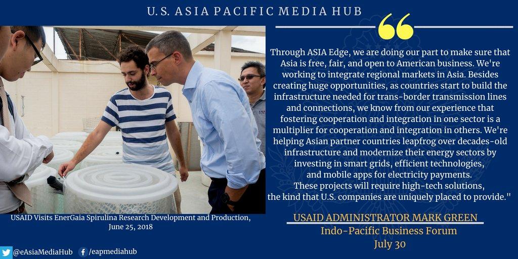 Asian pacific business fair pics 995