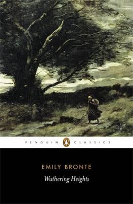 book A condição pós moderna