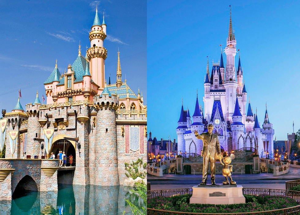 Welcome To Wdwnewscom! Home Of Everything Walt Disney - 980×705