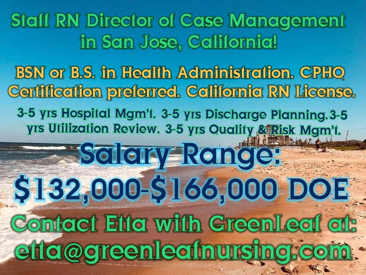 Utilization Review Nurse Salary resume template business computer ...