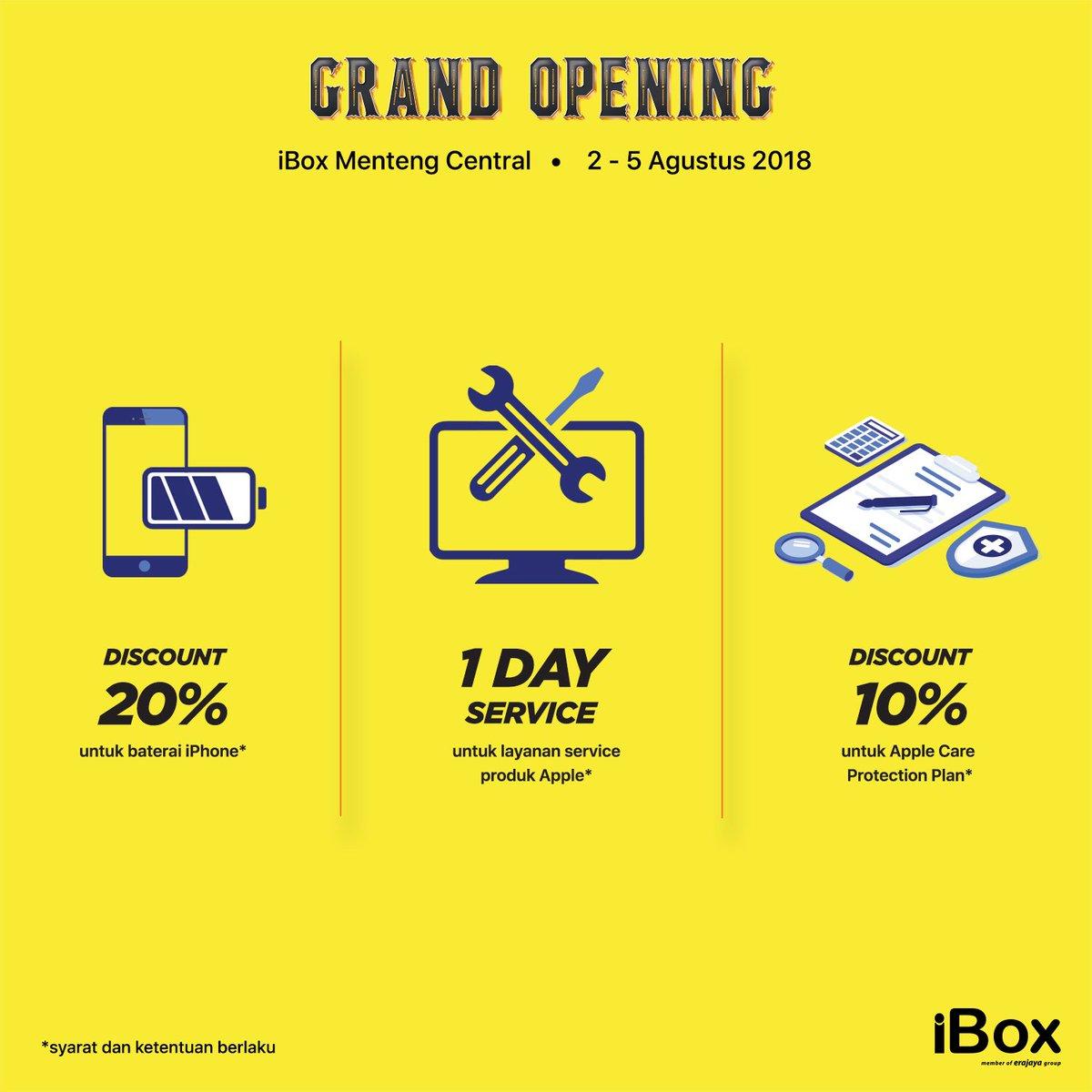 Ibox On Twitter Macbook Air 13 Inc Tersedia Di Ibox Plaza Ambarrukmo