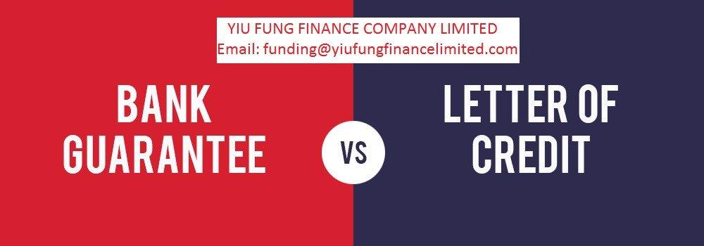 Yiu Fung Finance Company Limited on Twitter: