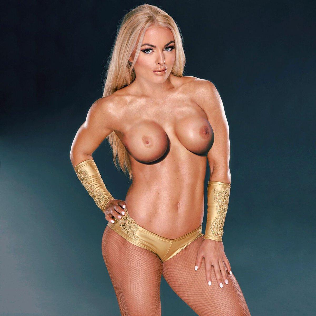 Wwe natalya nude porn pics