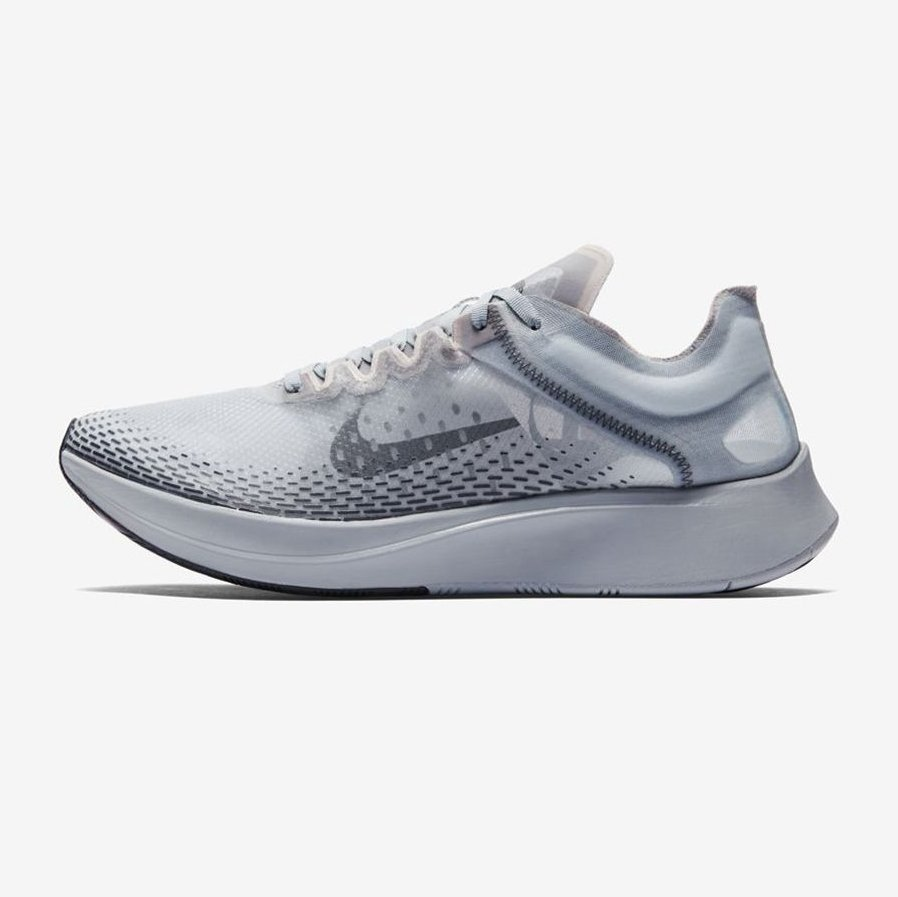 168d2e4815b7 two fresh new colorways of the nike zoom fly sp is dropping on nike eu in