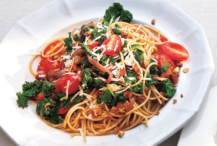 @RealSimple: 10 Healthy Kale Recipes https://t.co/TvjuSfmrOZ https://t.co/szazNMTfCV