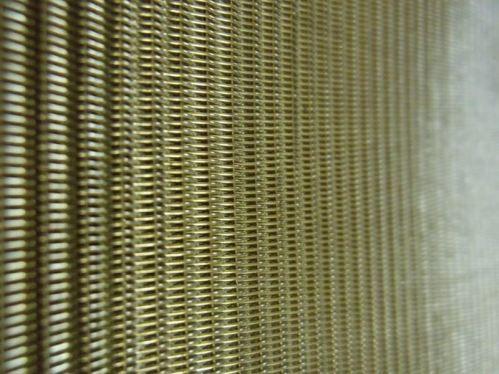 Reti Metalliche Architettura.Ttm Rossi Ttmrossi Twitter
