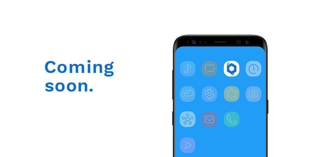 The Bitpanda App: Coming Soon 🐼 #Bitpanda #BitpandaApp