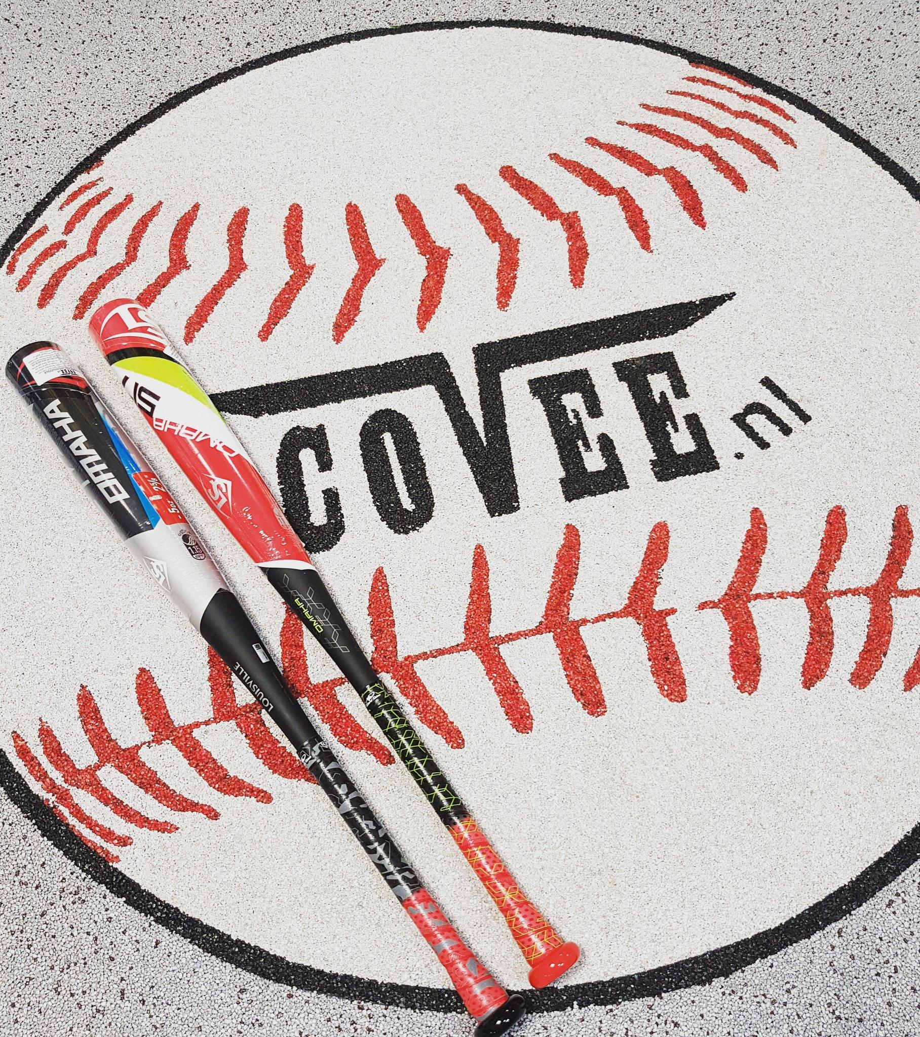 Covee Sports On Twitter Louisville Slugger Omaha 517 518