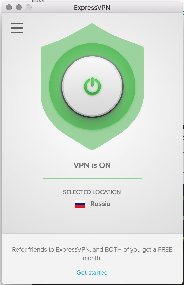 Vpn colombia chrome