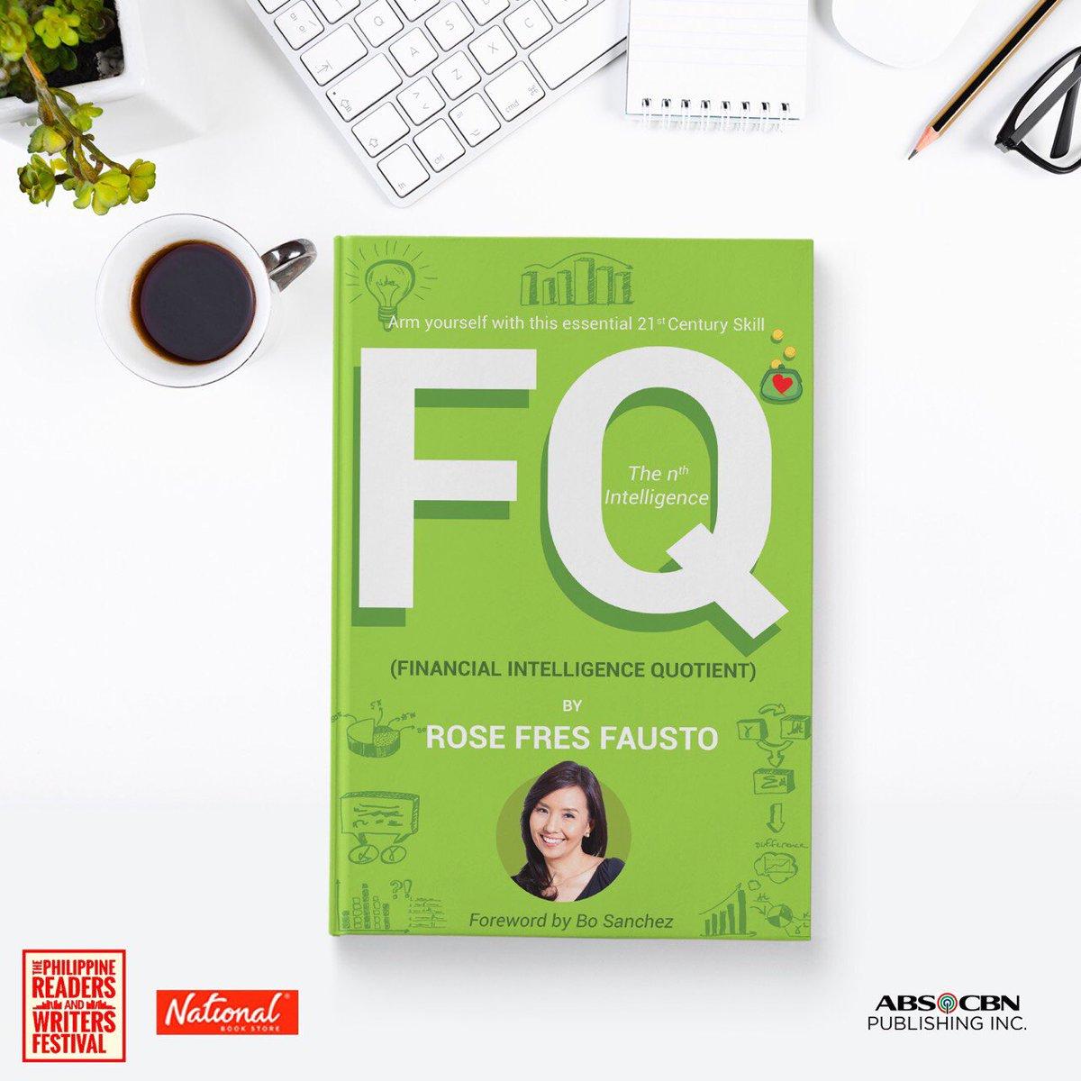 pdf Chinese