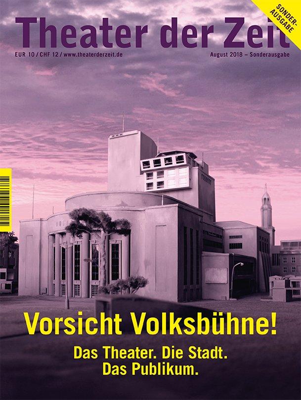 Akademie der Künste (@AdK_Berlin) | Twitter