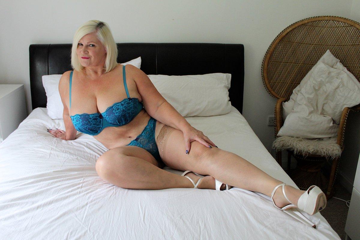Short fat naked women