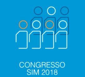 SIMicrobiologia photo