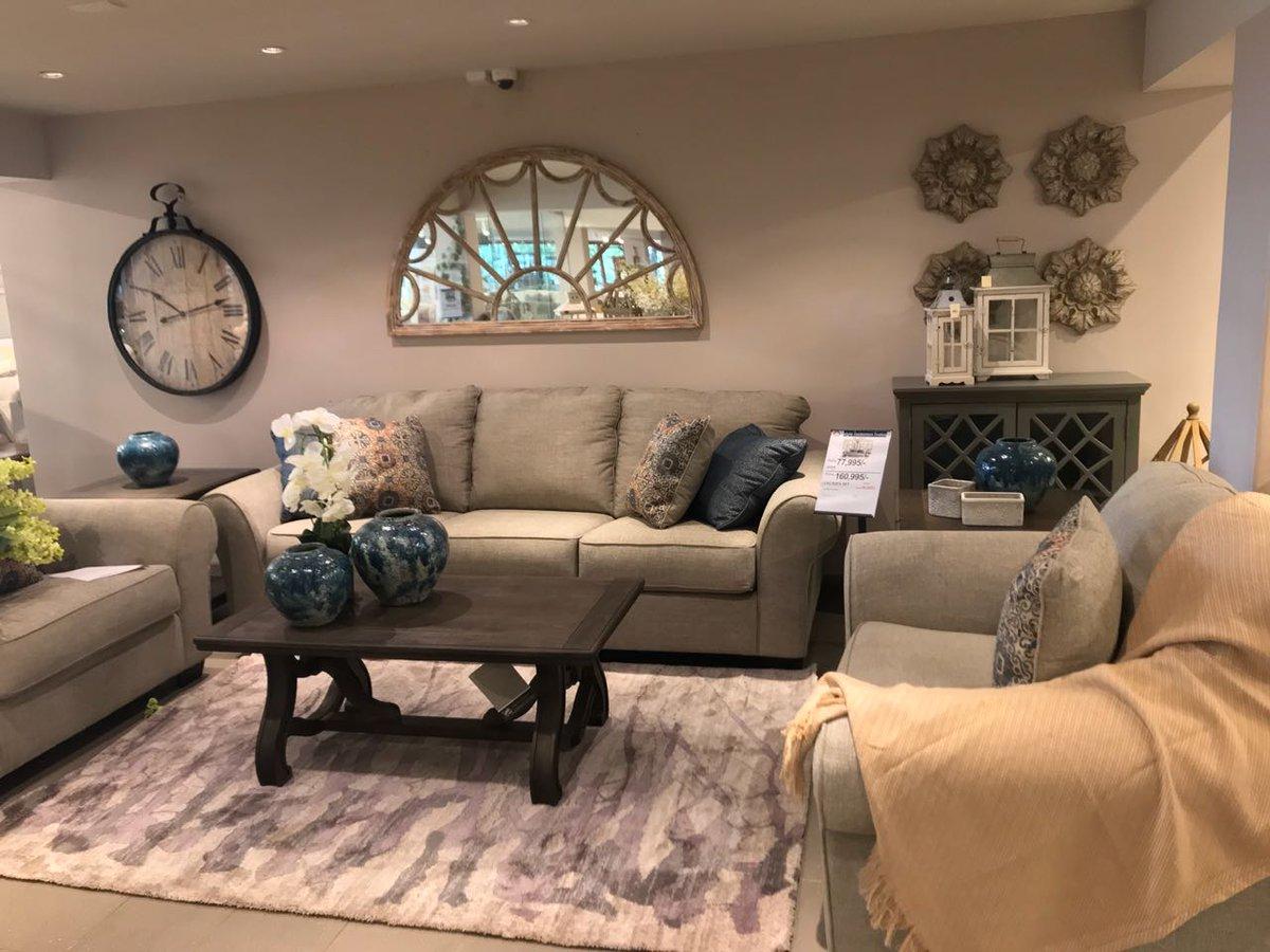 Ashley Furniture Home Kenya On