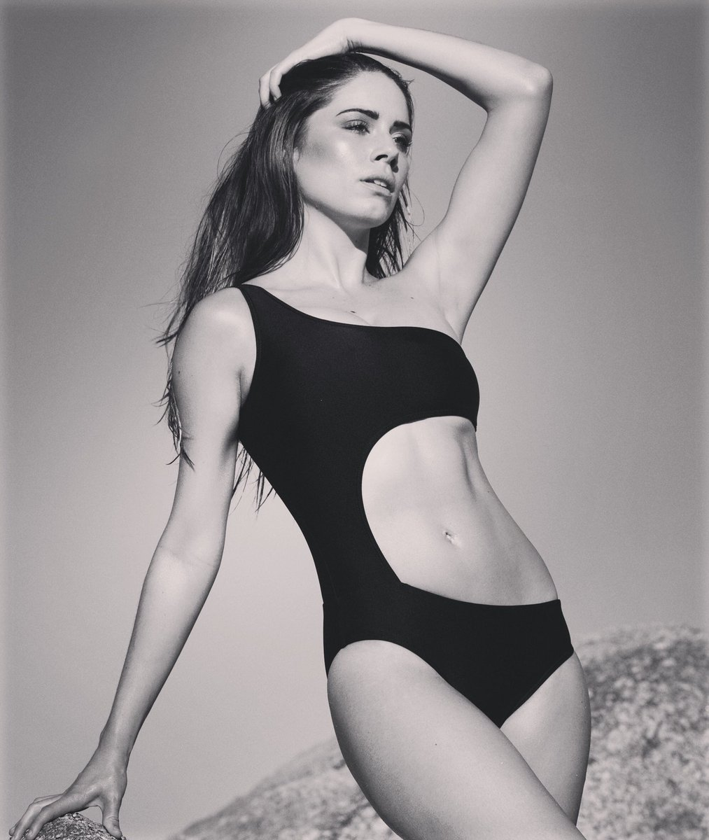 Youtube Simone De Kock naked (46 foto and video), Tits, Bikini, Twitter, see through 2017