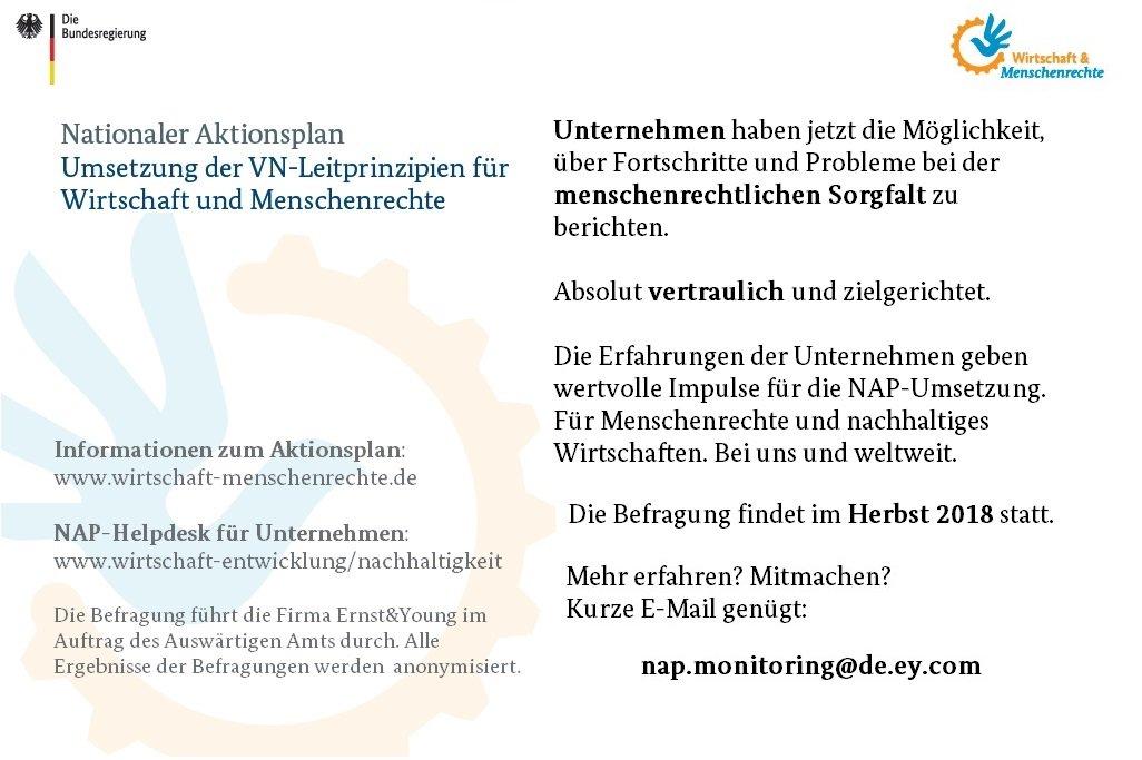 Amazing Rationalisierung Der Nenner Surds Arbeitsblatt Frieze ...