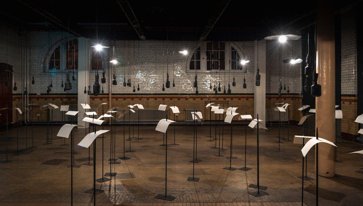 download Rick Rubin: In the Studio