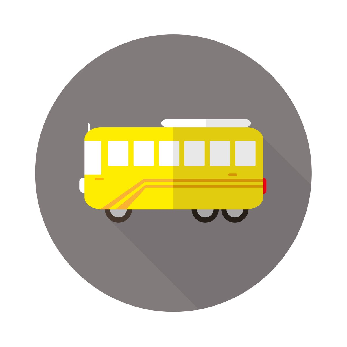Per spostarti durante le #vacanze scegli la mobilità #sostenibile !Prendi i mezzi pubblici, usa la #bicicletta per scoprire i luoghi intorno a te o, se stai visitando una #città, scopri il piacere di viverla pedalando! #vacanzesostenibili #bike #bus #13agosto  - Ukustom