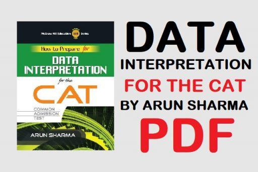 Arun Sharma Maths Pdf