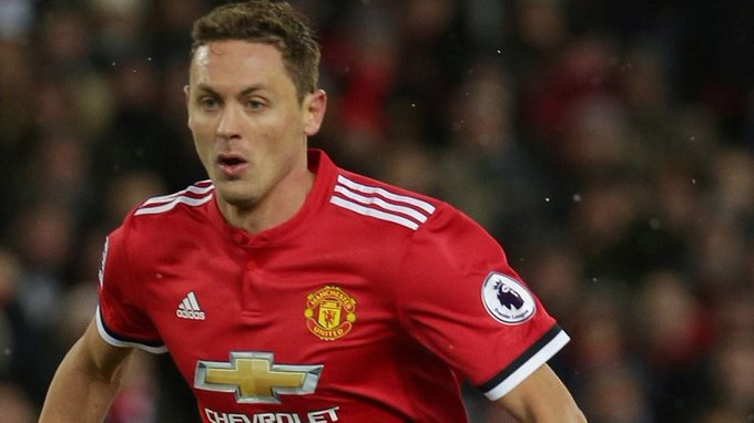 Happy Birthday to Nemanja Mati who turns 30 today!   What a signing he\s proved to be for Man Utd!