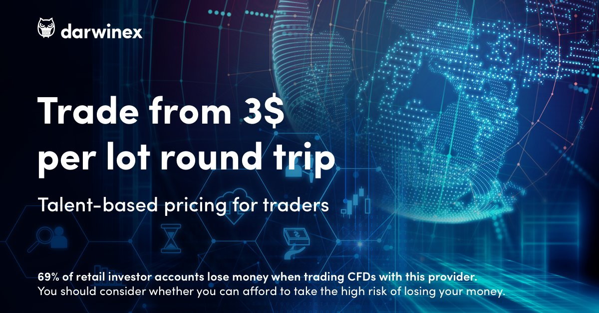 Forex and cfd otc